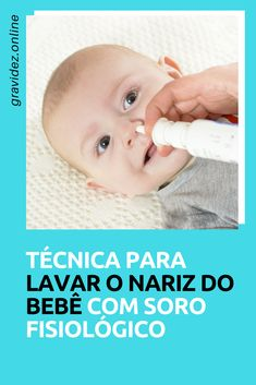 Lava, Baby Health, Baby Hacks, Having A Baby, Sons, Children, Dreams, Blog, Gassy Baby