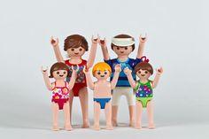 Die 8 besten Playmobil-Figuren