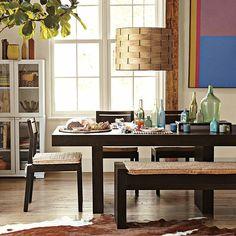 Dining room table centerpieces ideas   -  http://baspino.com/dining-room-table-centerpieces-ideas/  http://baspino.com/wp-content/uploads/2015/03/Dining-room-table-centerpieces-ideas.jpg