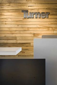turner by SABArchitects