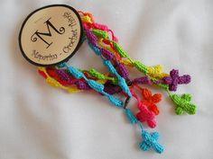 Decennial Bracelets | Pulseiras Decenário | Maparim