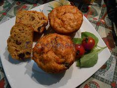 Αλμυρό κέικ antipasto - http://www.cookmania.gr/recipe/%ce%b1%ce%bb%ce%bc%cf%85%cf%81%cf%8c-%ce%ba%ce%ad%ce%b9%ce%ba-antipasto/