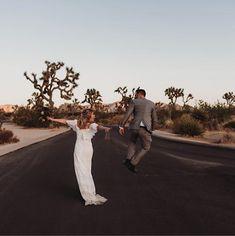 Available to try in Sydney and Melbourne #wedding #australianwedding #melbournebride #sydneybride #bohobride #bride #ausbride #australianbride #rusticwedding #realbride #weddinginspiration #weddingphotographer #melbourne #sydney #elopement  #covidwedding #weddinginspo #romanticbride #romanticwedding #blushwedding #bridesmaids #bridesmaidgowns #bridal #bridalgown #weddingdress #affordablebridal #australianbride #australianbridal #couture #lacewedding #laceweddingdress #bridalcouture Affordable Bridal, Bridal Gowns, Wedding Dresses, Melbourne Wedding, Boho Bride, Gold Coast, Wedding Vendors, Rustic Wedding, Wedding Inspiration