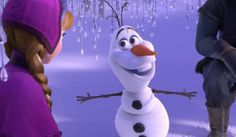 Olaf-asking-for-a-hug-in-frozen