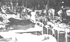 Bataan Hospital - Tropical diseases, including malaria and dysentery, were widespread among both hospital patients and staff Bataan Death March, Registered Nurse Rn, Army Reserve, Vintage Nurse, East Indies, Prisoners Of War, United States Army, World War Two, Wwii