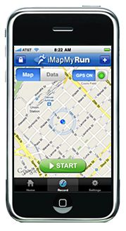 track iphone live gps