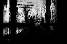Ateliers. Hans Hartung | Lookace Bamber