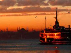 Beatiful Istanbul