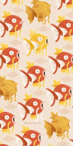 Pokemon Backgrounds, Cool Pokemon Wallpapers, Cute Pokemon Wallpaper, Cute Wallpaper For Phone, Kawaii Wallpaper, Cute Cartoon Wallpapers, Iphone Wallpaper, Pokemon Memes, Pokemon Cards