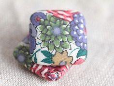 http://leche-handmade.com/?pid=31523682