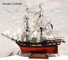 modelismo-naval-barcos-barcos-D_NQ_NP_936411-MLA20569594865_012016-F.jpg (1200×1072)
