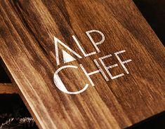 "Check out new work on my @Behance portfolio: ""Petek Pastanesi - Alp Chef - Logo - 17''"" http://be.net/gallery/60651515/Petek-Pastanesi-Alp-Chef-Logo-17"