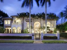 1801 SE 10th StFort Lauderdale  Luxury Waterfront Property