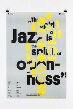 Visual identity inspired by saxophone fingering chart. Main graphic motif is a continuation of the graphic language that was developed recent year. Event Poster Design, Graphic Design Posters, Graphic Design Typography, Flyer Design, Layout Design, Book Design, Typographic Poster, Typographic Design, Design Graphique