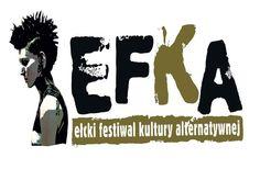 Ełcki Festiwal Kultury Alternatywnej EFKA 2016 na Wspieram.to
