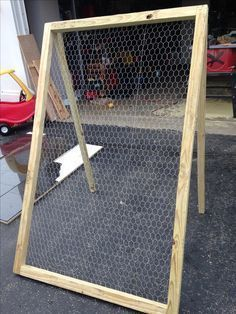 Garden Design Architecture 23 Functional Cucumber Trellis Ideas Guaranteed to Boost Your Harvest.Garden Design Architecture 23 Functional Cucumber Trellis Ideas Guaranteed to Boost Your Harvest Veg Garden, Garden Trellis, Edible Garden, Lawn And Garden, Garden Beds, Chicken Garden, Chicken Wire Fence, Plant Trellis, Harvest Garden