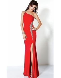 Shop Jovani designer prom dresses at Simply Dresses. Short prom dresses, celebrity-inspired gowns, and graduation and homecoming party dresses. Long Prom Dresses Uk, Red Summer Dresses, Prom Dress 2014, Prom Dresses Jovani, Evening Dresses For Weddings, Backless Prom Dresses, Prom Dresses Online, Sexy Dresses, Formal Dresses