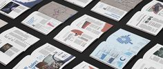 Real Estate infographic / data visualisation collection on Behance
