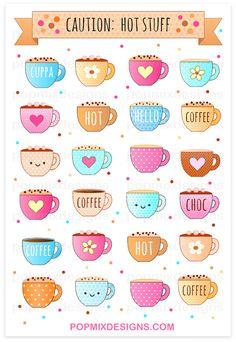 http://popmixdesigns.com/item/coffee-cups-stickers