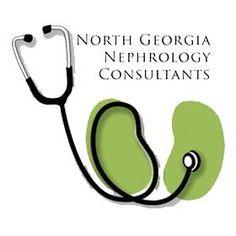 North Georgia Nephrology Consultants-Athens,Georgia #georgia #LavoniaGA #shoplocal #localGA