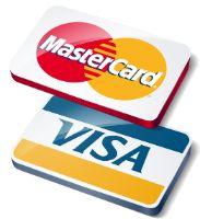 Mastercard and Visa Start Banning VPN Providers?