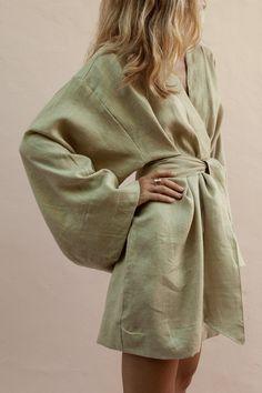 Look Fashion, Skirt Fashion, Fashion Outfits, Womens Fashion, Japan Fashion, Kimono Fashion, Street Fashion, Fashion Beauty, Fashion Tips