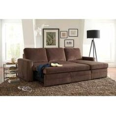 Reclining Sofa  in by Coaster in San Antonio TX Sectional