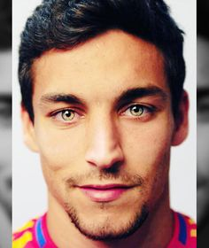 Jesus Navas | Community Post: 18 Sexiest Soccer Players To Look Out For This World Cup