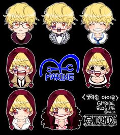 One Piece, Corazon One Piece Manga, One Piece Comic, One Piece Fanart, One Piece World, One Piece 1, One Piece Pictures, One Piece Images, Chibi, Zoro