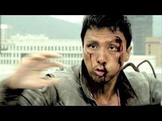 """""""Special Id"""", un film Chinois de Clarence Fok Yiu-leung - Istyablog : pour savoir en toute décontraction"""