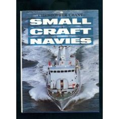 Small Craft Navies