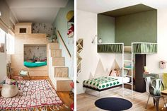 9 beste afbeeldingen van broers kamer kids room baby room girls
