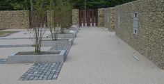 #SUDS Compliant Surfaces in #Cambridgeshire