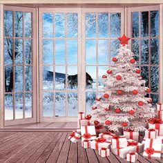 $19.99 (Buy here: https://alitems.com/g/1e8d114494ebda23ff8b16525dc3e8/?i=5&ulp=https%3A%2F%2Fwww.aliexpress.com%2Fitem%2FCustom-Backdrop-Indoor-Photographic-Background-Wooden-Flooring-Studios-Backdrops-Christmas-Tree-And-Gifts-Photos-Studios%2F32706534955.html ) Custom Backdrop Indoor Photographic Background Wooden Flooring Studios Backdrops Christmas Tree And Gifts Photos Studios  for just $19.99