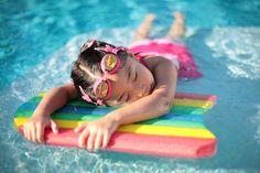 awesome Идеальные очки для плавания в бассейне — Как выбрать, обзор популярных моделей