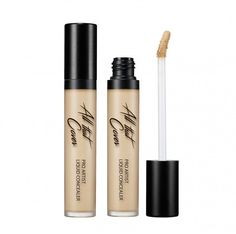 CLIO Kill (All ThatCover) Pro Artist Liquid Concealer