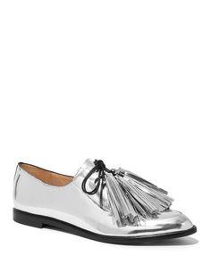 585af876b 41 Best Diva style shoes images