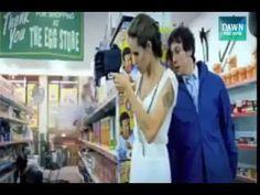 Pakistan Made Gun Which SHowed In Angelina Jolie's Film Very Amazing |La...