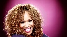 There's no reason not to smile | Kirk Franklin - I Smile http://youtu.be/Z8SPwT3nQZ8