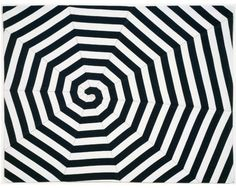Louise Bourgeois. fabric drawing