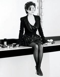 yoko ono | Yoko Ono Quotes