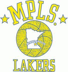laker logo   lakers logo  PSD Detail  33  Pinterest  NBA