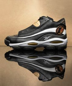 e02149f8650c Reebok Answer 1 - DTLR Giveaway - SneakerNews.com