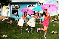 99 Best Raining Cats Dogs Images Umbrellas