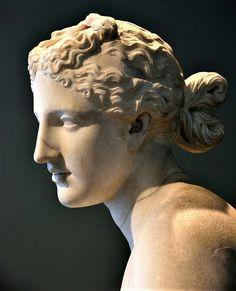 Roman greek nudes classic