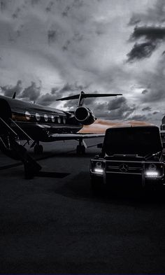Classy Aesthetic, Bad Girl Aesthetic, Book Aesthetic, Character Aesthetic, Mafia, Rich Lifestyle, Luxury Lifestyle, Jets Privés De Luxe, Jet Privé