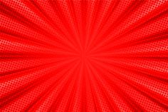 Abstract halftone background red lines   Free Vector #Freepik #freevector #background #abstract #wallpaper #art #pin backgrounds Pop Art Background, Fantasy Background, Plains Background, Background Vintage, Background Patterns, Summer Backgrounds, Wallpaper Art, Macbook, Vector Free