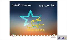 Dubai Municipality launches daily weather forecast service
