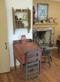 Pinterest Country Decor   Love the colors   Decorating with Country Antiques