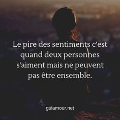 Tu Me Manques, Quotes White, Love Phrases, French Quotes, Mood Quotes, Wallpaper Quotes, Crushes, Sad, Messages